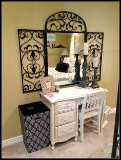 Teen or tween girl Paris themed bedroom ideas | Real Estate ...