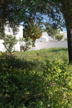 Casa Arte Colegio Lagos Portugal