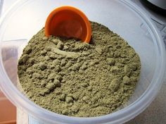 Finally, DIY Protein Powder for a fraction of the cost. and for those of you out there.....YES ITS VEGAN FRIENDLY :)