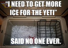 yeti cooler christmas - Google Search