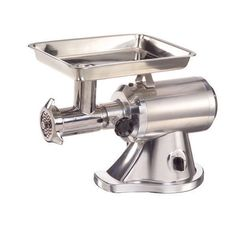Adcraft #22 Head Electric Meat Grinder (MG-1.5)