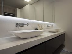 Bathroom Ideas Bathroom Showroom Perth  Bathroom Renovation Ideas Impressive Designer Bathrooms Perth Inspiration Design