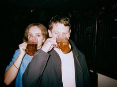 Albus Dumbledore, Olivia Cooke, Jack O'connell, Done With Life, The Knack, Skins Uk, Little Fish, I Meet You, Beer