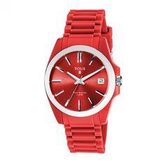 Los mejores relojes para este verano #reloj #verano #summer #watch #moda #fashion