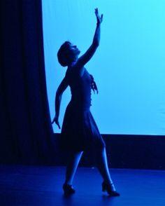 elements of dance Elements Of Dance, Literature, Painting, Art, Literatura, Art Background, Painting Art, Kunst, Paintings