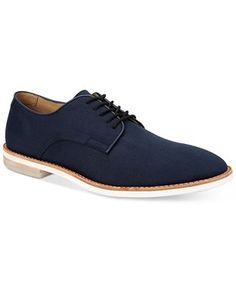 d573da7d5f07 Sales   Discounts Shop All Macy s Mens Shoes - Macy s