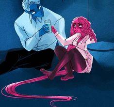Webtoon, Joker, Anime, Fictional Characters, Art, Art Background, Kunst, The Joker, Cartoon Movies