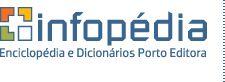 Enciclopédia on line