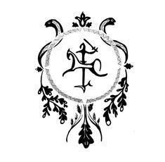 Lithuanian+spirit+design+by+Pheonixie.deviantart.com+on+@deviantART