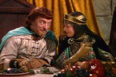 the adventures of robin hood | Old Robin Hood Movies The Adventures of Robin Hood
