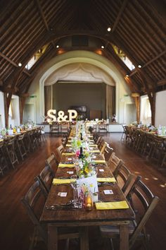 Great Barrington Village Hall // Mr and Mrs O'Connell