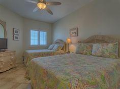 The Palms 913 Orange Beach Gulf Front Vacation Condo Rental.