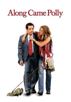 Along came Polly (regie: John Hamburg)