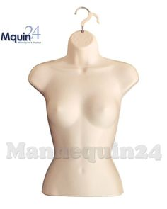 $21.19 recommended by etsy seller Rso body form dress form torso mannequin female body form male body form dress form MANNEQUIN TORSO. FEMALE TORSO MANNEQUIN MALE DRESS FORM BODY FORM MAN PLASTIC MANENQUIN HANGING MANNEQUIN women body form men body form. | eBay!