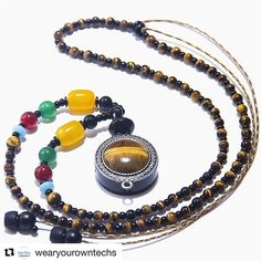 #Repost @wearyourowntechs with @get_repost  Nightingale Bluetooth Necklace Headphones for Apple iPhone and All Smartphone Best gifts Necklace for Women Men Teen Girls Boys http://amzn.to/2FHPBmy Bringing you the Latest Trends Current Products and Reviews about Wearable Technology. Discover how they enhance our Life and Style. #smartwatches #wearables #wearbletechnology #gifts #giftideas #babytech #pettech #jewelrytech #fitnesstrackers #heartratemonitors