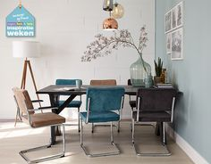 Koraalkleur De Woonkamer : Beste afbeeldingen van woonkamer inspiratie in dining
