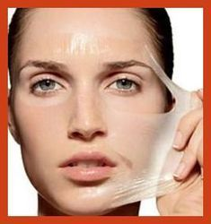 Acne Scar Removal - Really Great Tips On How to Get Rid Of Your Acne Forever ** Click on the image for additional details. http://beautifulclearskin.net/category/no-more-acne/ http://beautifulclearskin.net/category/no-more-acne/