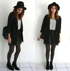 More looks by Robin Sue: http://lb.nu/robinsue
