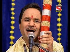 Tv9 celebrates 'The Power Of 7' with Hemant Chauhan, Part 2 - YouTube