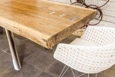 massello Suar modern table