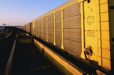 Railcar Insurance #railcar #insurance #rail #car #insurance #shortline #and #regional #railroads #insurance #class #i, #ii #and #iii #railroads #including #passenger #and #freight #railroads #insurance #tourist #and #scenic #railroads #insurance #terminal #and #switching #railroads #insurance #commuter, #mass #transit #and #light #rail #systems #insurance #insurance #for #lessors #of #rail #equipment #and #locomotives #insurance #for #lessees #of #rail #equipment #and #locomotives #track…