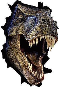 9 Ideas De Dinosaurios Acuaticos Dinosaurios Acuaticos Dinosaurios Dinosaurios Imagenes