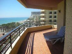 Melia Costa del Sol (Torremolinos, Spain) - Hotel Reviews - TripAdvisor