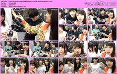 バラエティ番組160729 SHOWROOM SP 舞台マジすか学園.mp4   160729 SHOWROOM SP 舞台マジすか学園スペシャル ALFAFILE160729.Maji.SHOWROOM.rar ALFAFILE Note : AKB48MA.com Please Update Bookmark our Pemanent Site of AKB劇場 ! Thanks. HOW TO APPRECIATE ? ほんの少し笑顔 ! If You Like Then Share Us on Facebook Google Plus Twitter ! Recomended for High Speed Download Buy a Premium Through Our Links ! Keep Visiting Sharing all JAPANESE MEDIA ! Again Thanks For Visiting . Have a Nice DAY ! i Just Say To You 人生を楽しみます !  2016 360P AKB48…