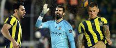 Fenerbahçe'ye 3 isimden iyi haber