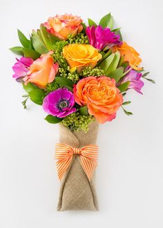 Mother's Day Gifts - Presents For All Moms