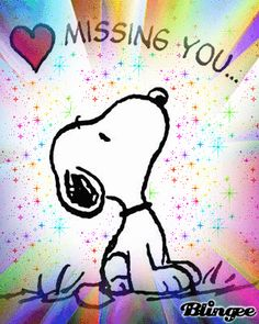 snoopyYou can find Peanuts gang and more on our website. Charlie Brown Quotes, Charlie Brown Y Snoopy, Snoopy Images, Snoopy Pictures, Hug Quotes, Snoopy Quotes, Peanuts Cartoon, Peanuts Snoopy, Snoopy Hug