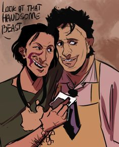 Scary Movie Characters, Scary Movies, Horror Icons, Horror Films, Arte Horror, Horror Art, Texas Chainsaw Massacre, Slasher Movies, Funny Horror