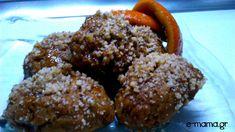 Συνταγές Archives - Page 8 of 10 - e-mama. Deserts, Muffin, Sweets, Beef, Cookies, Breakfast, Christmas, Recipes, Food Ideas
