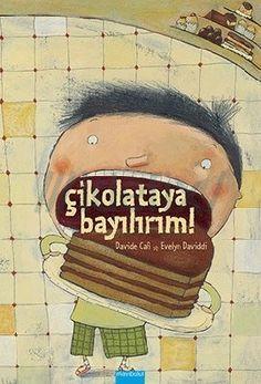 #elit #elitcikolata #çikolata #chocolate #kitap #book