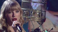 Taylor swift live - Love Story # 2012 Storytellers Taylor Swift Videos, Live Love, Storytelling, Love Story