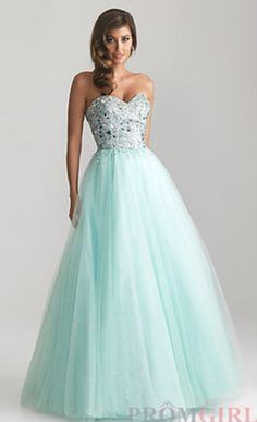 Prom Dresses - Collections - Google+