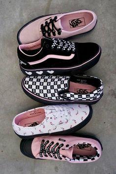 ff8a98818463ed 10 erstaunliche coole Tipps  Schuhe Tumblr Zapatos schwarze Schuhe  charol.White Shoes Ru .
