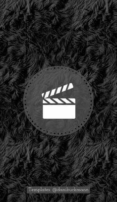 Vídeos Instagram Feed, Instagram Story, Insta Icon, Insta Photo Ideas, My Vibe, Instagram Highlight Icons, Story Highlights, Dog Quotes, Lululemon Logo