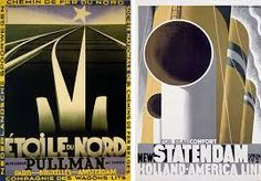 Thinking A.M Cassandre. Amsterdam, Art Deco, Typography, Lettering, New Holland, Paris, Creative Thinking, Graphic Design, Inspiration