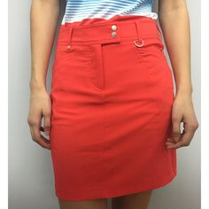 Spring is here!  Our latest women's golf clothing arrival....  http://www.fromtheredtees.net/products/victory-gg-blue-wedge-skort?utm_campaign=social_autopilot&utm_source=pin&utm_medium=pin