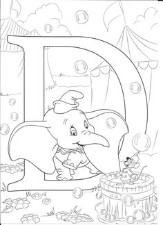 Disney Animal Coloring Pages Inspirational Disney Abc Coloring Pages 59 Best Aristocats Coloring Pages – Chelas Coloring Disney Coloring Pages Printables, Disney Coloring Sheets, Disney Princess Coloring Pages, Disney Princess Colors, Disney Colors, Princess Toys, Summer Coloring Pages, Cute Coloring Pages, Animal Coloring Pages