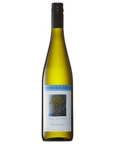 Howard Park Great Southern Riesling