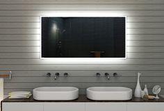 Radiator Met Spiegel : 8 besten spiegel bilder auf pinterest bath room bathroom und bed room