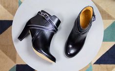 Une nouvelle marque de chaussures 100% véganes naît en France! – Magazine vegan – Lausanne Genève Sion Fribourg Neuchâtel Suisse – cuisine santé actualités animaux véganisme
