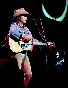 54 Best Dwight Images In 2017 Dwight Yoakam Country