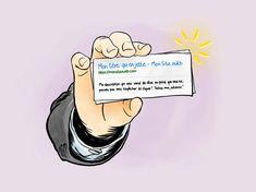 Testez le titre et la meta description de vos pages - New Slang Le Site, It Works, Product Description, Blog, Goals, Blogging, Nailed It