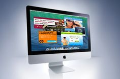 How to block the Web's worst clutter ||| Macworld