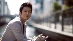 Jang Hyuk confirmed for a Chinese drama after a six-year hiatus…