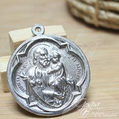 Medalla de San Jose