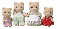 Honey-Bear_Family.jpg (623×327)